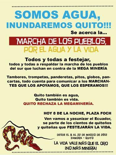 fiesta-quito24-02-marcha