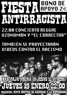 fiesta_ruta_20contra_20el_20racismo_20y_20la_20represion_enero_2012