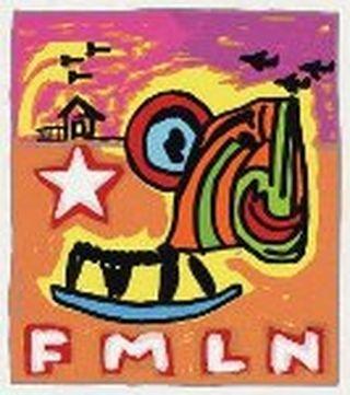 FMLN gana elecciones en El Salvador