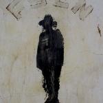 Manipular, mentir, fabricar: vale todo contra Daniel Ortega
