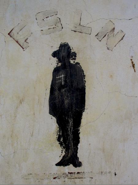 frente-sandinista-de-liberacion-nacional_3436
