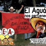 El gobierno hondureño aumenta la militarización