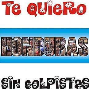 NUEVA MASACRE DE CAMPESINOS EN HONDURAS