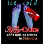 icecold2flyer_2