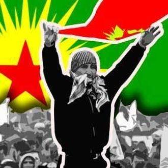 En peligro el proceso de paz en Kurdistán