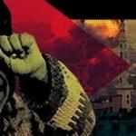 EL RECUERDO DEL HOLOCAUSTO: UNA TOMA DE CONCIENCIA MÁS AMPLIA