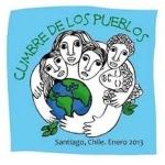 DECLARACIÓN CUMBRE DE LOS PUEBLOS