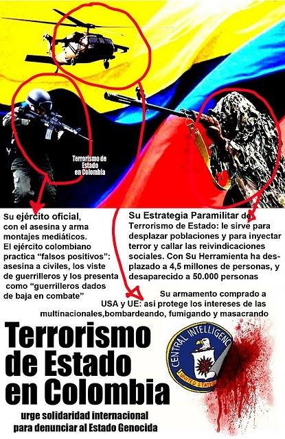 la_BANDERA_TERRORISMO_de_ESTADO_Colombia_peq