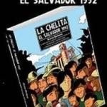 la_chelita