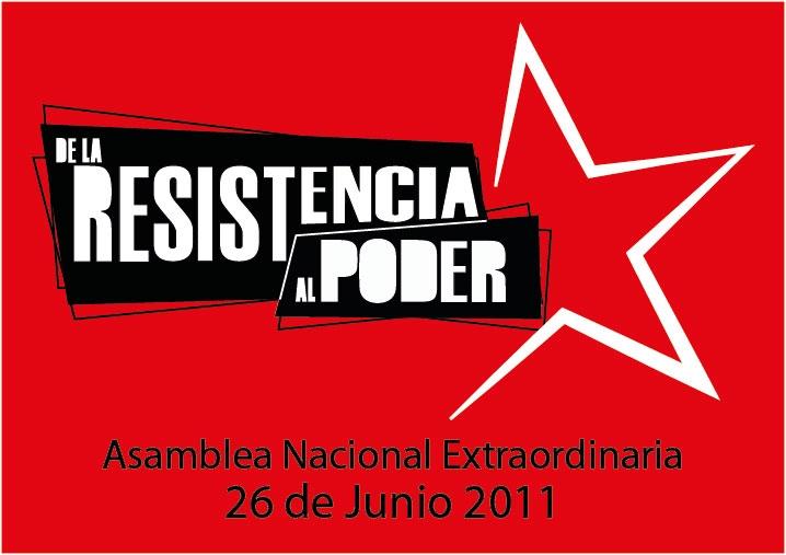 Llamamiento Jornada Continental de Solidaridad con Honduras