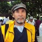 DE GENOCIDIO SINDICAL, EMPRESARIADO EXITOSO, COCA Y DEMOCRACIAS SECUESTRADAS