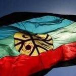 12 DE OCTUBRE: RESISTENCIA INDÍGENA, NEGRA Y POPULAR