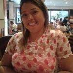 maria_herrera