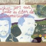 mural1_sonar