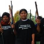 (Colombia) Violencia sexual contra mujeres indígenas como arma de guerra