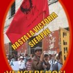 Sigue la represión y sigue la Resistencia n'Honduras