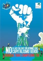 poster-es-2012-05-07
