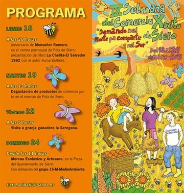 programa-9-comercio-justo-1