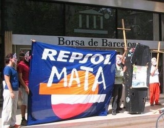 repsol_mata