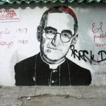 33 aniversario del asesinato del arzobispo Romero