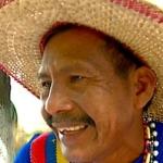 Vil asesinato del Cacique Indígena Yukpa Sabino Romero