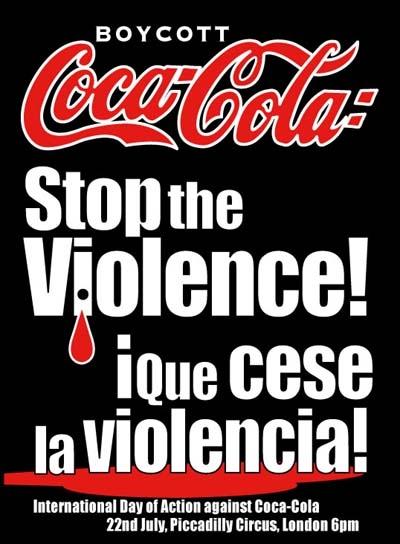 stop_the_violencia