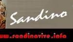 web_sandinovive