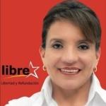 Elecciones en Honduras: la soberanía ausente, la libertad secuestrada
