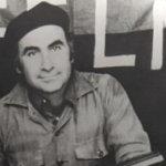 36 Aniversario de la caída de Gaspar García Laviana