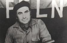 38 Aniversario de la caída en combate de Gaspar García Laviana