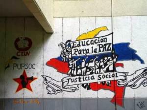 Colectivo colombianos