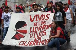 Aytotzinapa