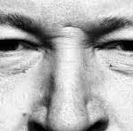 Ojos de Chavez