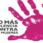 Venezuela: Feminismo revolucionario para una Revolución Feminista
