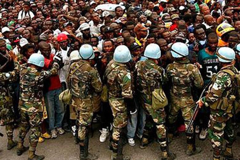 tropas_uruguay_haiti idonea