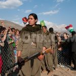 1364249588-pkk-celebrates-kurdish-new-year-in-qandil-mountains_1894327
