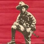 Sandino: Una fuerza de la Historia