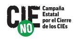 Declaración de La Campaña por el cierre de los CIE