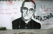 Monseñor Romero: Si me matan, resucitaré en mi pueblo
