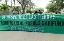Reelección en Honduras y el Golpe de Estado 4.0