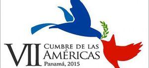 cumbre_americas