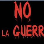 Tropas españolas en Iraq ¿para qué?