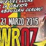 Newruz 2015