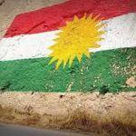 Entrevista a Manuel Martorell, analista del Kurdistán y Medio Oriente