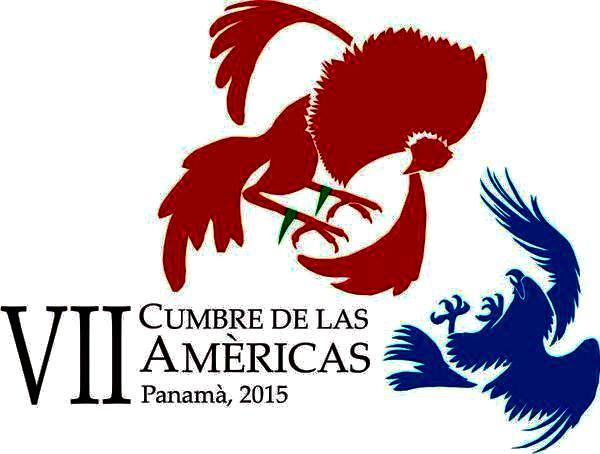 VII Cumbre de las Américas Panamá 2015