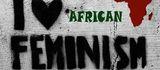 Igualdad de derechos sobre la tierra para las mujeres de Tanzania