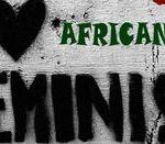 africa feminista