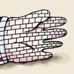 EE.UU.-Cuba: ¿Quién debe decidir?