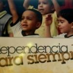 Venezuela: Poder popular y transición al socialismo