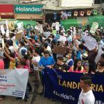 landivarianos